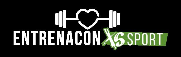 entrenaconxssport-logo-web-01